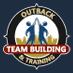 http://www.usateambuilding.net/wp-content/uploads/2020/04/partner_otbt.png